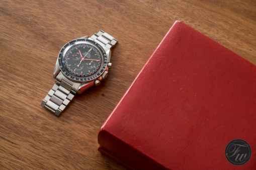 omega-speedmaster-105-012-66-red-racing-08461