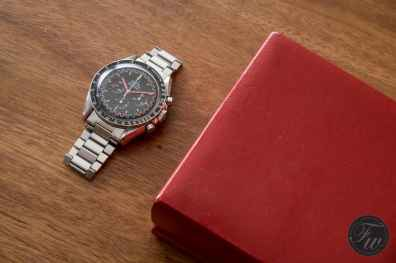 omega-speedmaster-105-012-66-red-racing-08461
