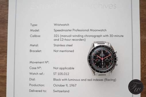 omega-speedmaster-105-012-66-red-racing-08506