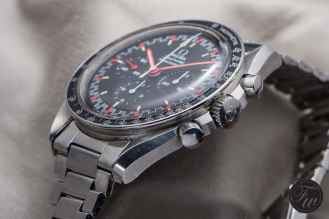 omega-speedmaster-105-012-66-red-racing-8999
