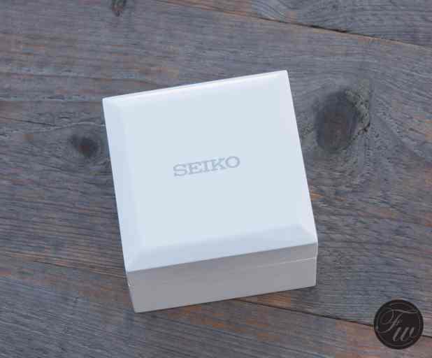 seikosrp777turtle-giveaway-1