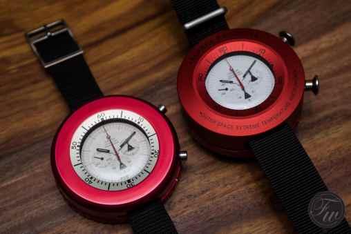 speedmaster-alaska-07543