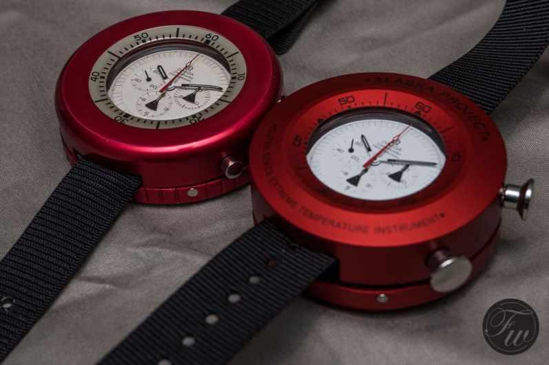 speedmaster-alaska-07553
