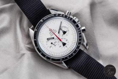 speedmaster-alaska-4056