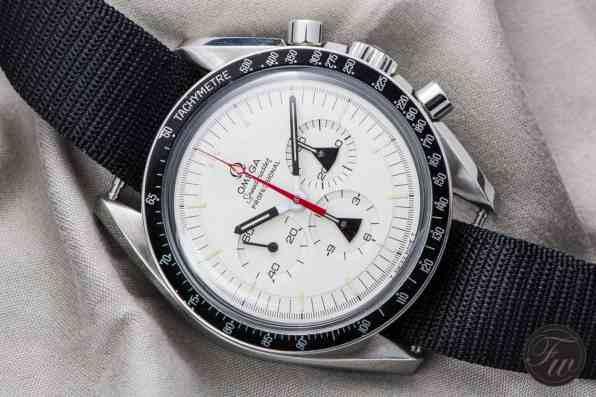 speedmaster-alaska-4059