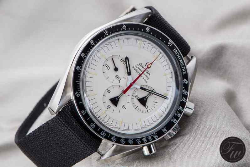 speedmaster-alaska-4067
