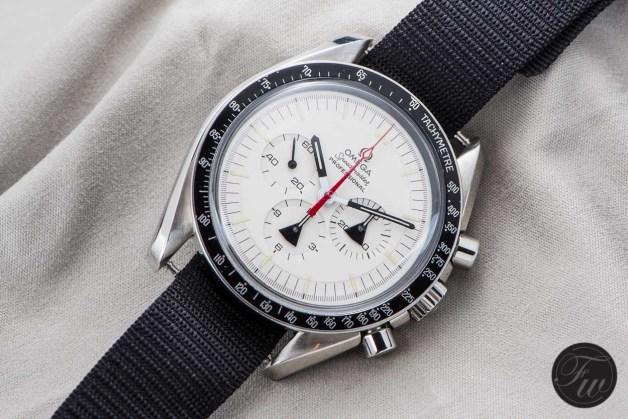 speedmaster-alaska-4094