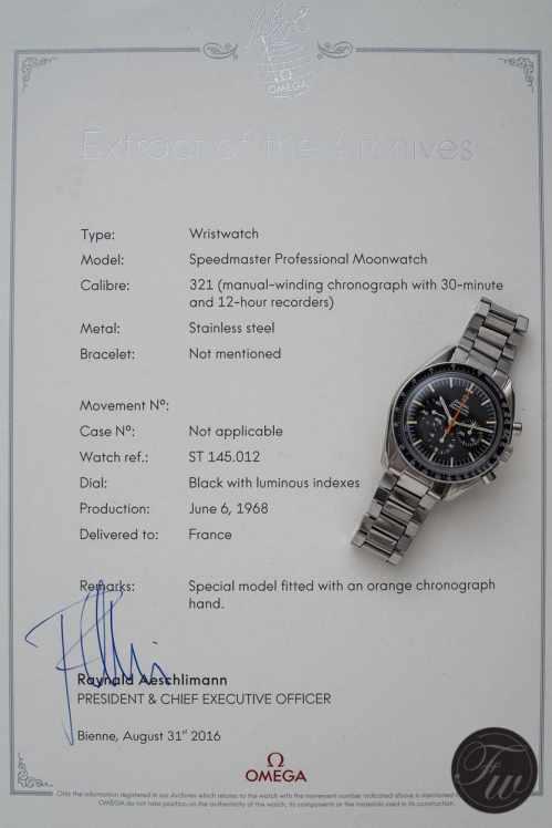 omega-speedmaster-145-012-67-ultraman-08406
