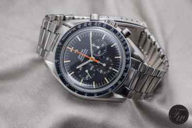 omega-speedmaster-145-012-67-ultraman-8931