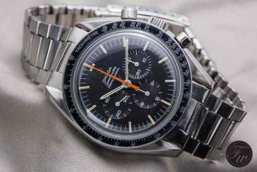 omega-speedmaster-145-012-67-ultraman-8936