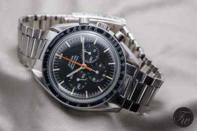 145.012-67 Speedmaster Buyer's Guide