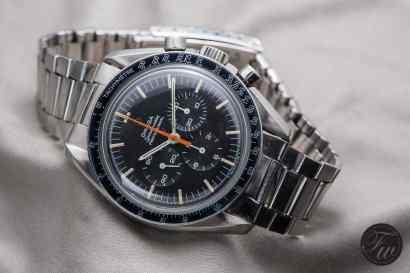omega-speedmaster-145-012-67-ultraman-8937