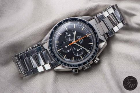 omega-speedmaster-145-012-67-ultraman-8943