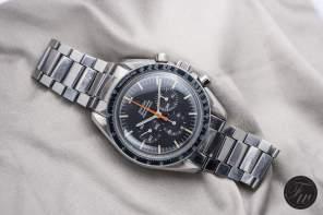 omega-speedmaster-145-012-67-ultraman-8949