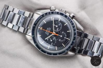 omega-speedmaster-145-012-67-ultraman-8951