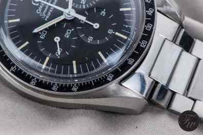 omega-speedmaster-145-022-69-contest-watch-9011