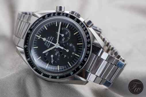 omega-speedmaster-145-022-69-contest-watch-9015