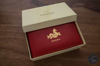 omega-speedmaster-2998-1-oval-o-08413