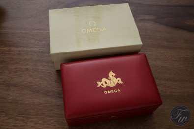 omega-speedmaster-2998-1-oval-o-08414