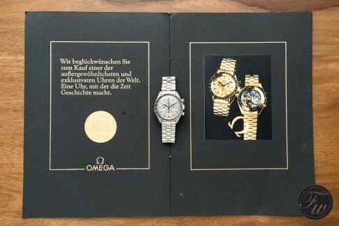 omega-speedmaster-white-gold-08380
