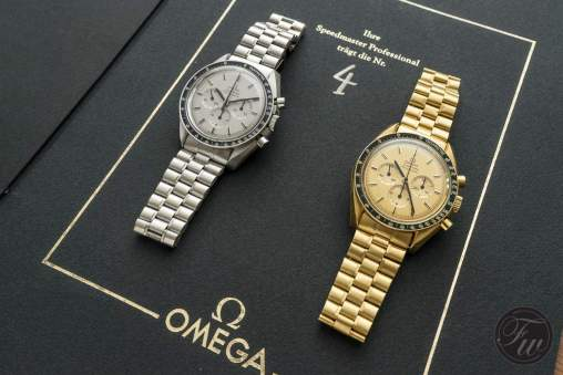 omega-speedmaster-white-gold-08392