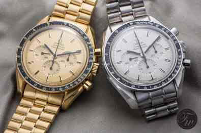 omega-speedmaster-white-gold-8916