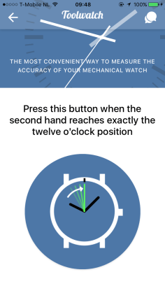 toolwatch-app-14-12-16-09-48-47
