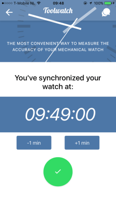 toolwatch-app-14-12-16-09-48-51