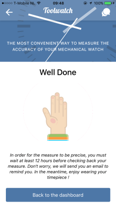 toolwatch-app-14-12-16-09-48-57