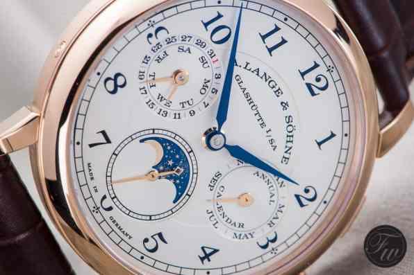 ALS 1815 Annual Calendar1701184570