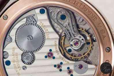 ALS 1815 Annual Calendar1701184578