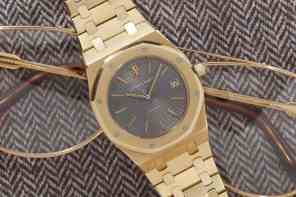 AnalogShiftAudemars_Piguet_Royal_Oak_5402_BA_18k_Jumbo_AS01746_1
