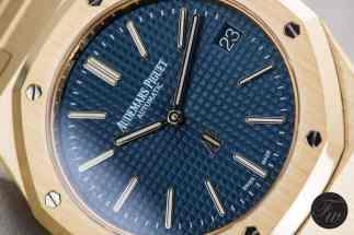 Audemars Piguet Royal Oak-3832