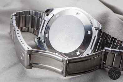 Omega Speedmaster 145.012-67-9220