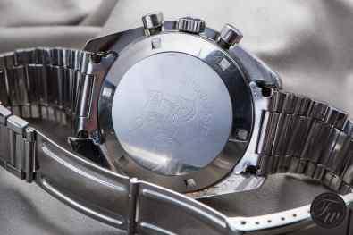 Omega Speedmaster 145.022-69-9253