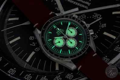 Omega Speedmaster Speedy Tuesday Tribute1612302688