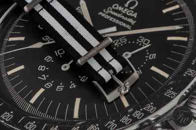 Omega Speedmaster Speedy Tuesday Tribute1612302711