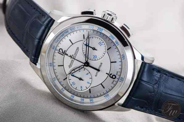 JLC Master Chronograph1701174162