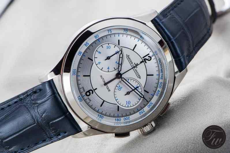 JLC Master Chronograph1701174164