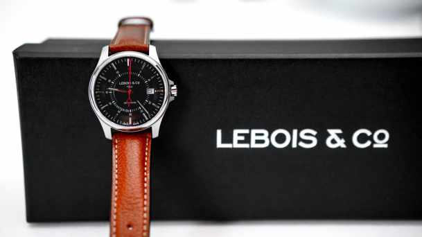 Lebois and Co 3rd Re-launch Edition--4-2
