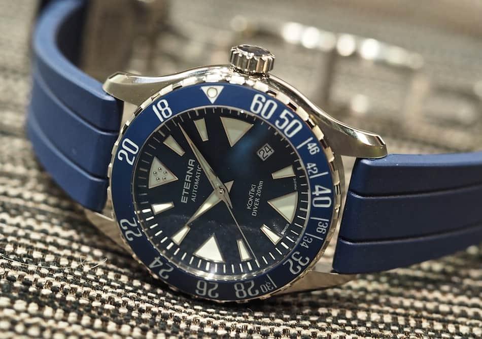 Quelques nouveautés 2017 (montres de plongée only) P3260159