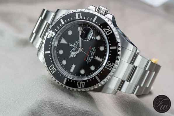 Rolex Sea-Dweller Anniversary-0310