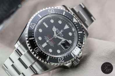 Rolex Sea-Dweller Anniversary-0313