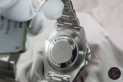 Rolex Sea-Dweller Anniversary-0317