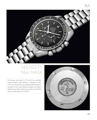 p.307-Non-NASA-2