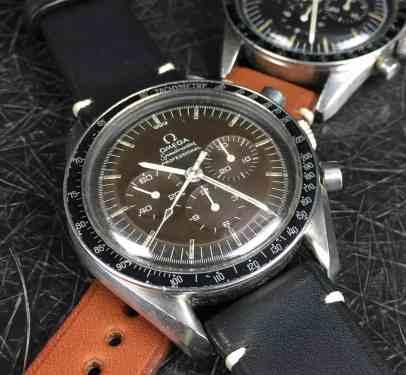 Speedmaster Professional 145.022-69