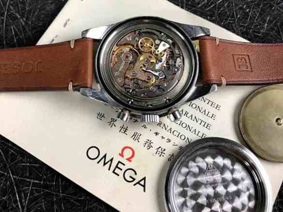 OmegaSpeedmasterCollectorClement-9