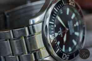 omega-seamaster-52mondayz-2552