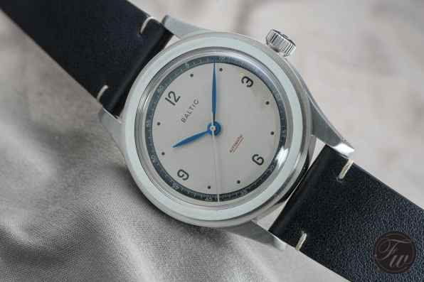 Baltic HMS 001 Automatic-1703240277