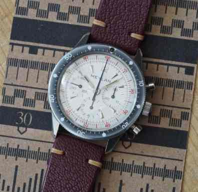 BCatt Watch Straps